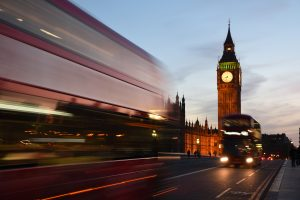 Flight to and from London cheap. Cheap flights and great hotels.