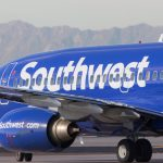 Southwest, Southwest Vacations